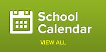 School Calander