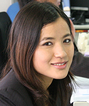 photo_member